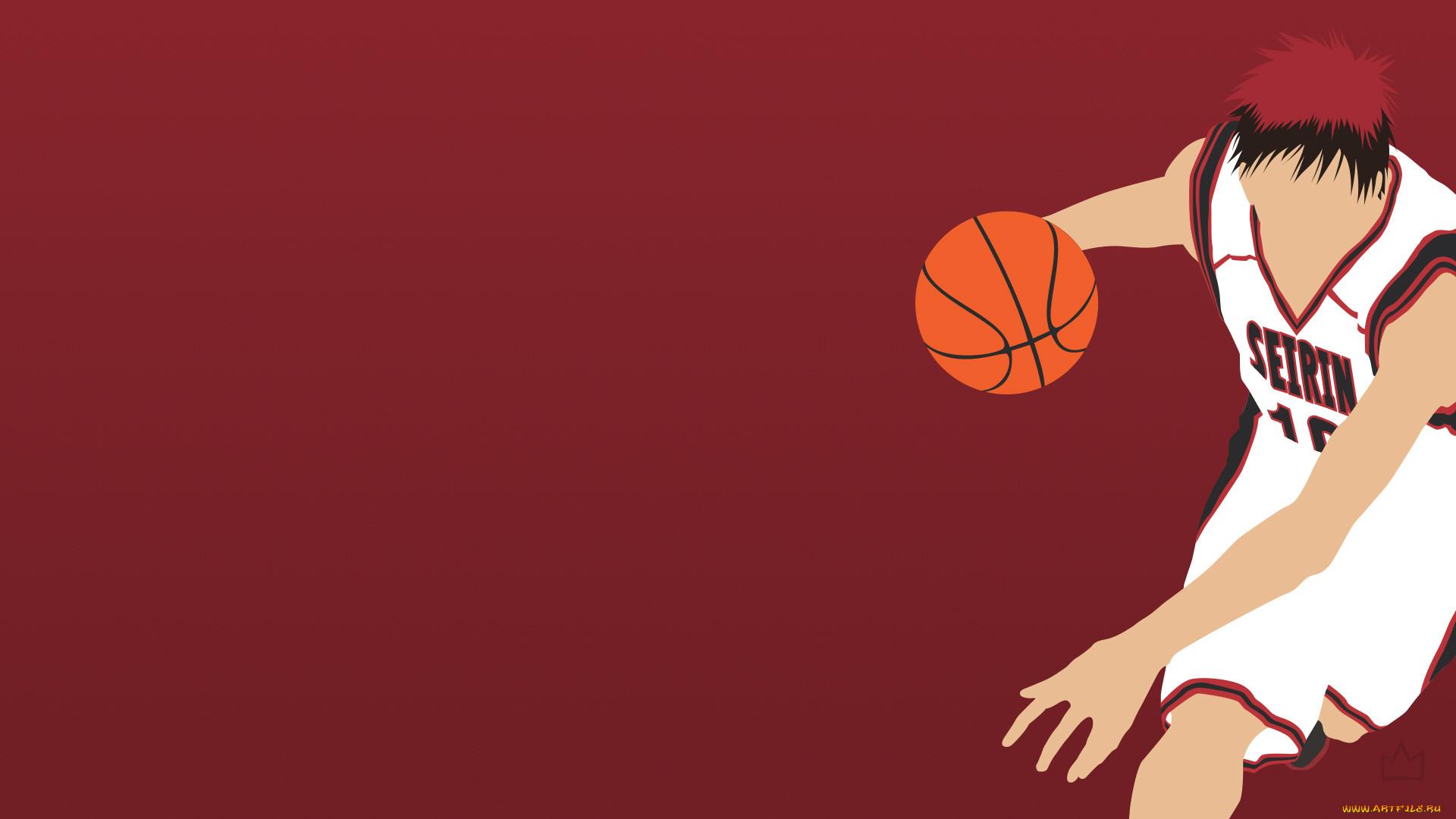решение будет обои на рабочий стол телефона баскетбол это определяет тот